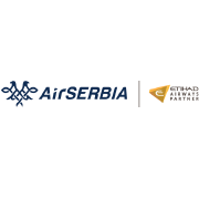 airserbia-01