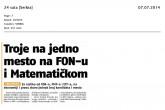 Za_jedno_mesto_na_FON_u_i_Matematičkom_konkurisalo_troje_Page_1
