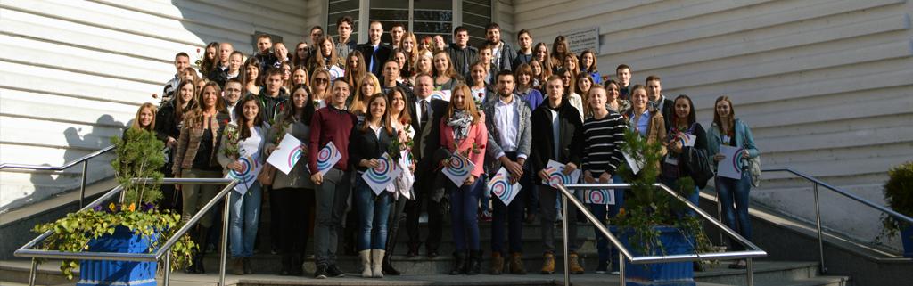 nagradjeni-studenti