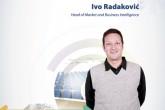 Ivo Radakovic poster