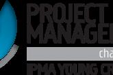 PM_Champs_Pos_logo