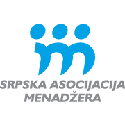 srpska asocijacija menadzera