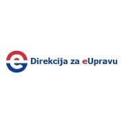 direkcija-za-eupravu