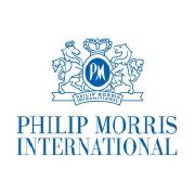 philip-morris-01