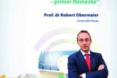 Robert Obermaier