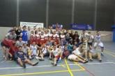 FON - Valensija 2015