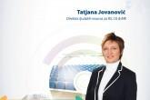 tatjana_jovanovic