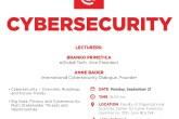 plakat-cybers2015-fon