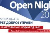 FON open night 700x330 pixels 300dpi