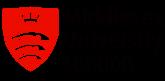 middlesex_logo