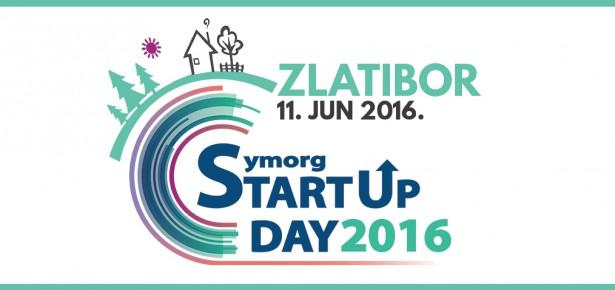 Пријави се за SYMORG StartUp Day 2016 и освоји две недеље боравка у Берлину