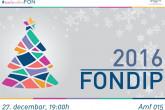 fondip-2016