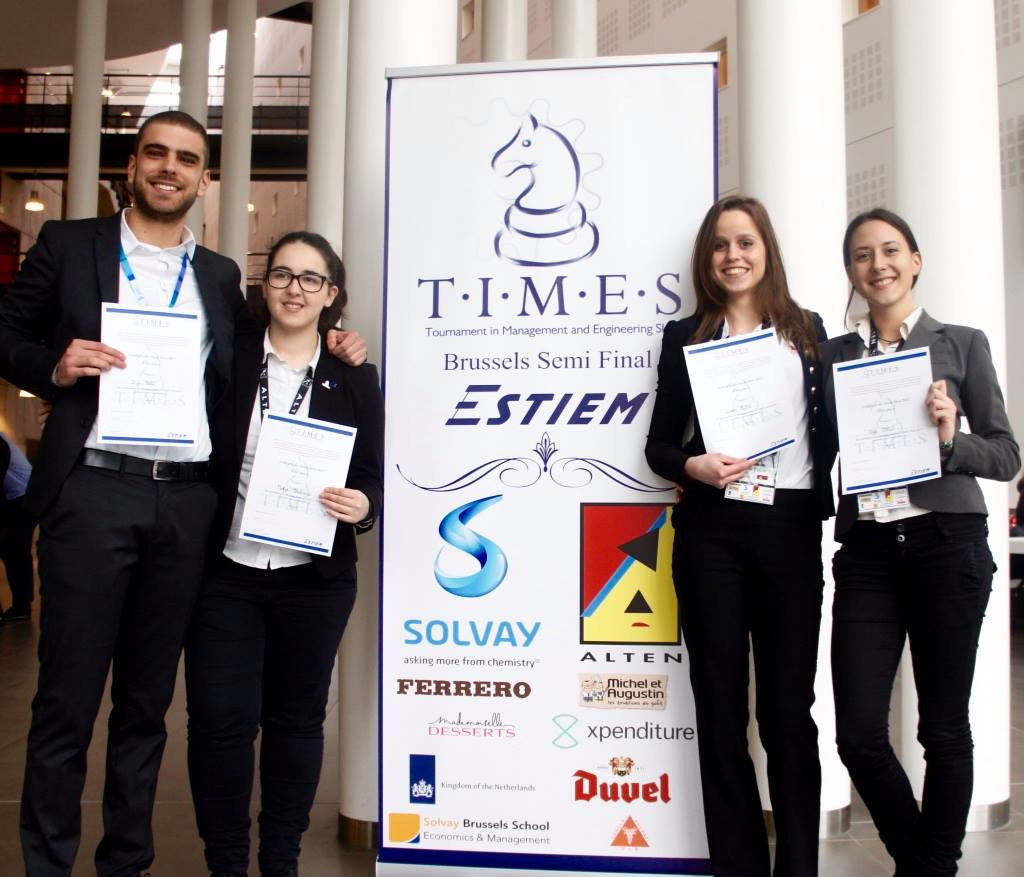studenti-times