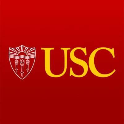 usc_logo