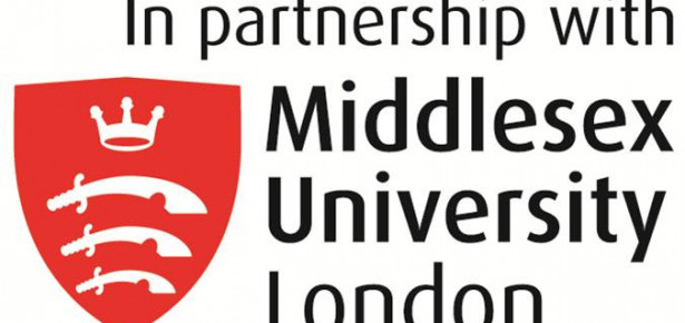Отворен конкурс за упис на међународне Мастер студије International Business and Management