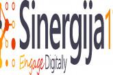 Sinergija17 logo RGB