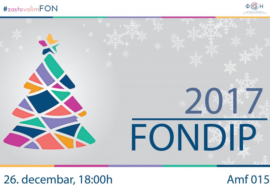 fondip-2017-01