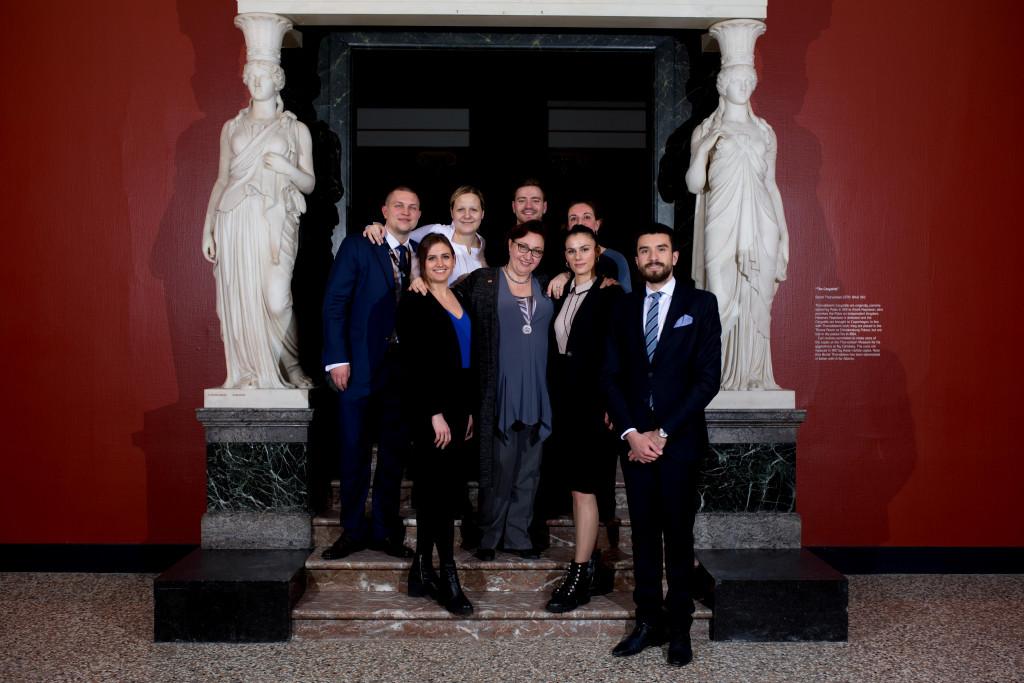 cbs-case-competition-2018-svecana-vecera-sa-ambasadorom