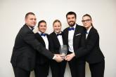 cbs-case-competition-2018-timska-fotografija