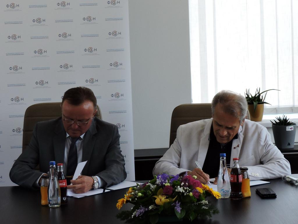 potpisivanje-sporazuma-gajovic-i-suknovic-2