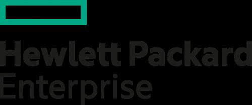 hpe-logo-hewlett-packard-enterprise-500x209