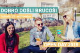 open-day-slika-uz-vest