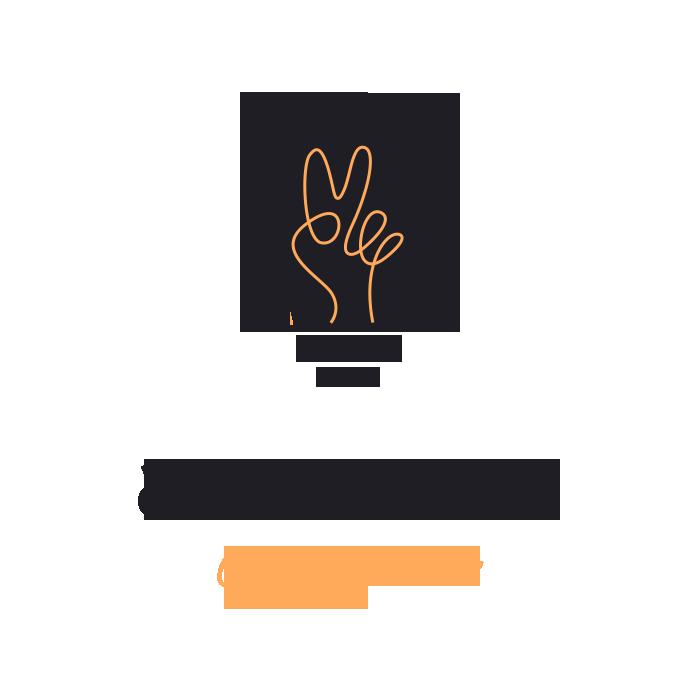 logo-aktivan-student