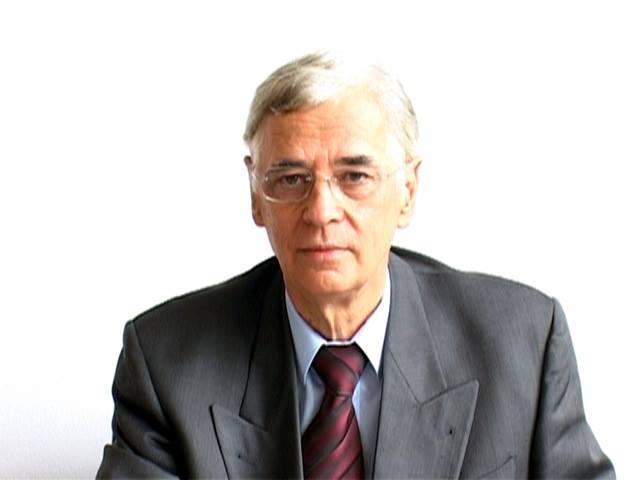 prof-petar-jovanovic