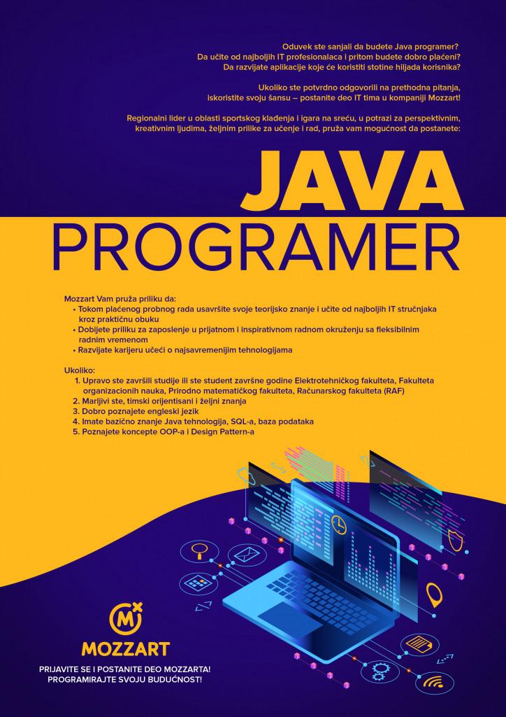 java-programer-web