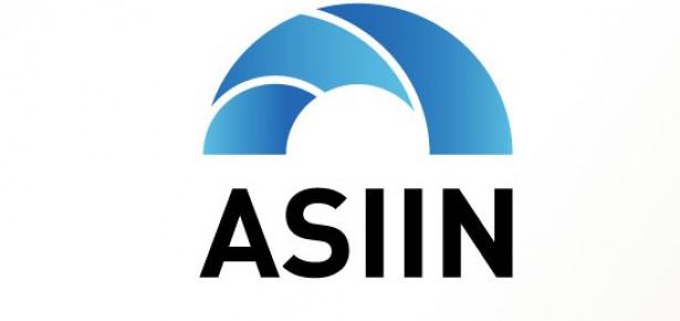 Факултет организационих наука добио међународну акредитацију ASIIN