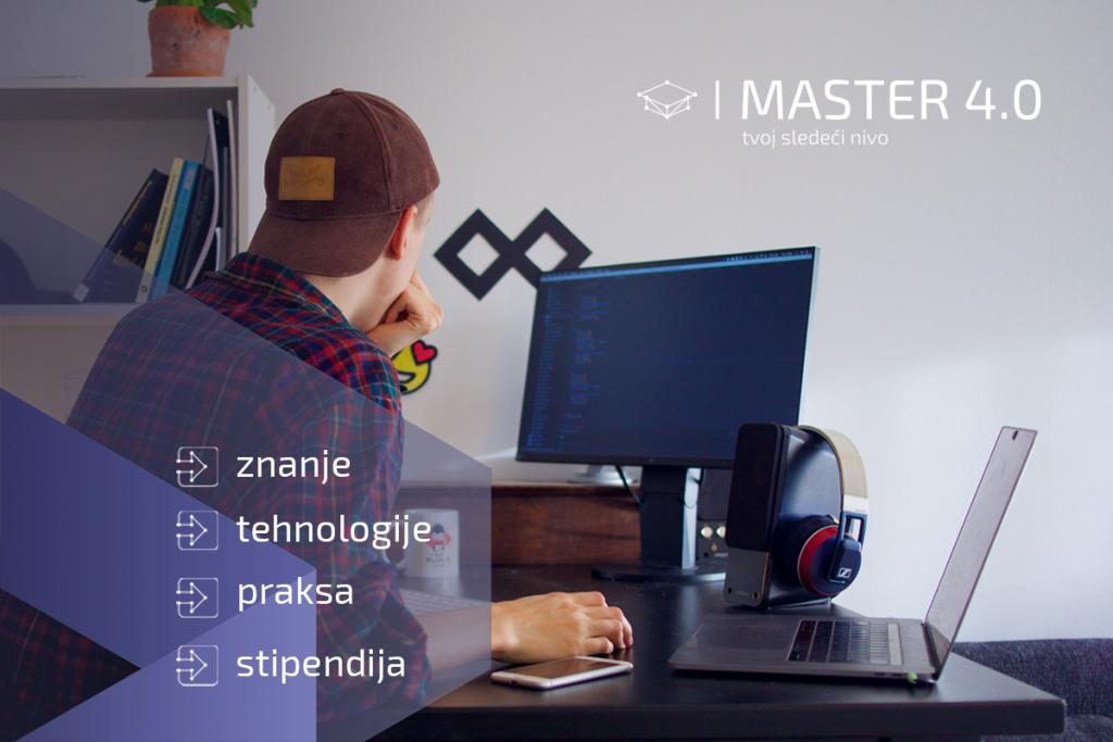 post-master-40