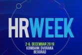 hr-week