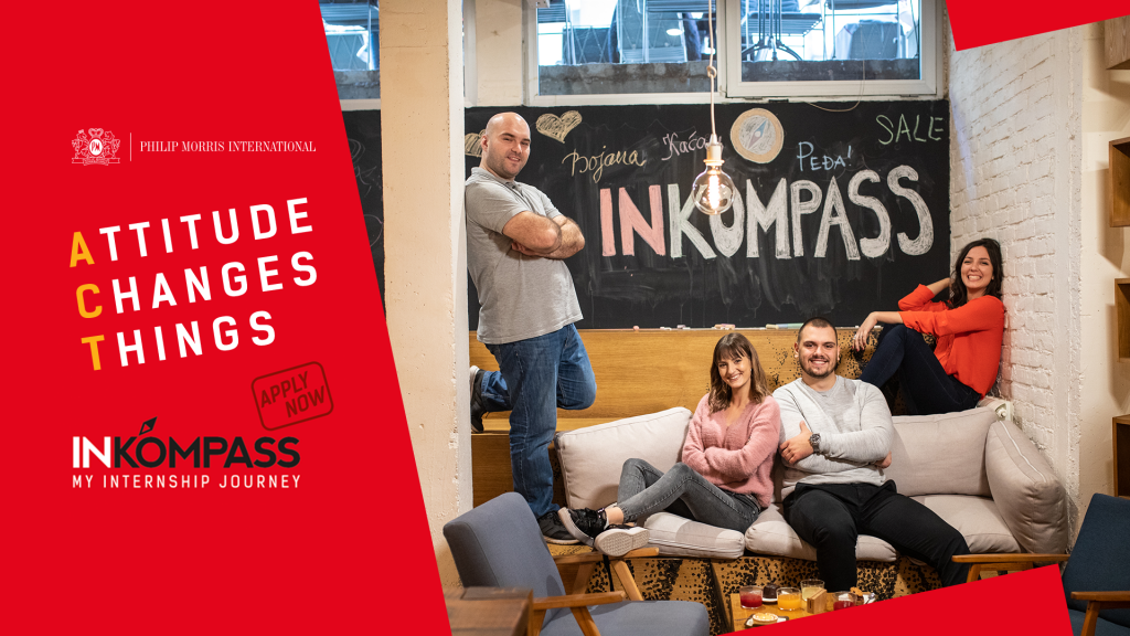 inkompass%20for%20site