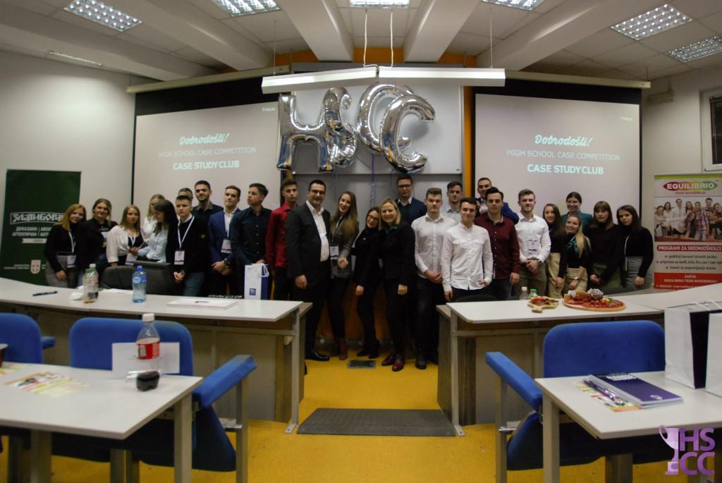 hscc-finalisti