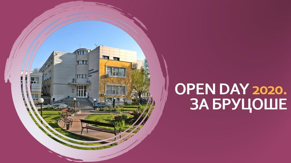 slika-za-vest-open-day-1