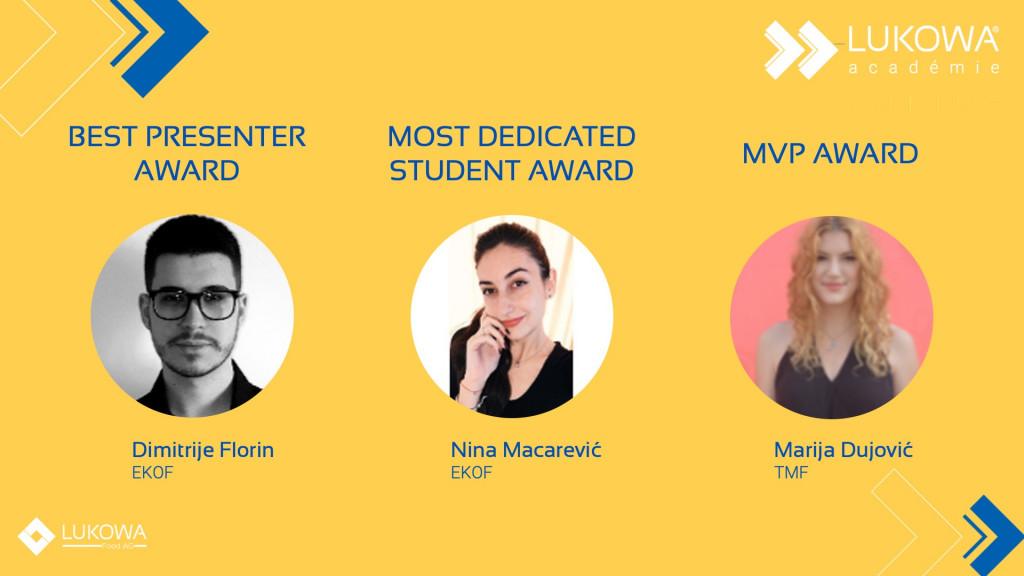 individual-awards