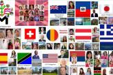 slika-sve-delegacije