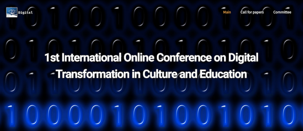 digital-transformation-in-culture-and-education