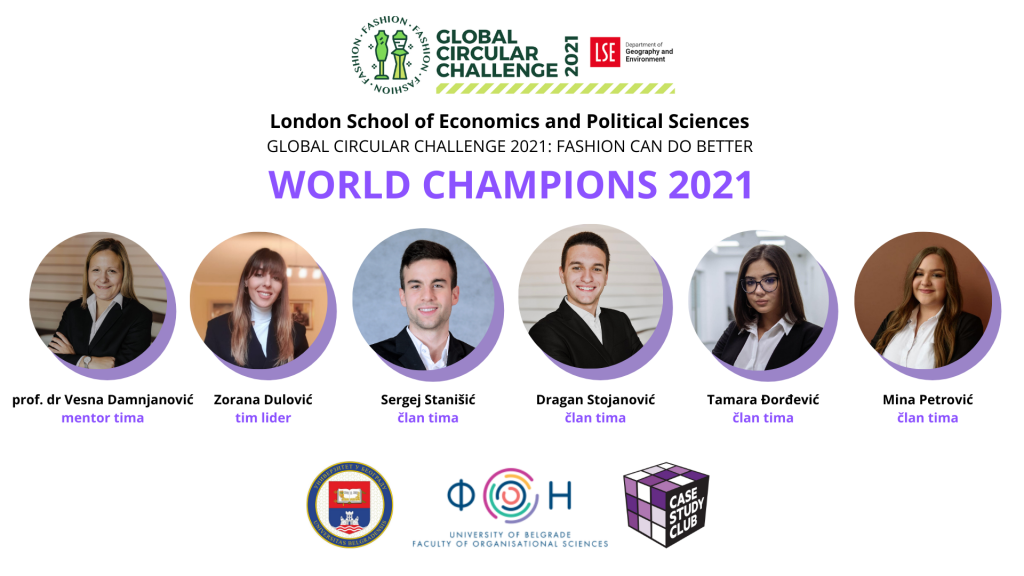 studenti-case-study-club-a-lse-global-circular-challenge-2021-1