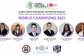 studenti-case-study-club-a-lse-global-circular-challenge-2021-1