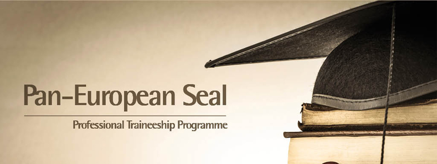 pan-european-seal