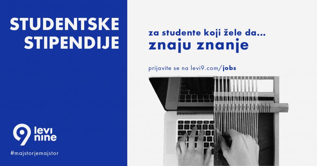 l9-studentske-stipendije-2021_facebook