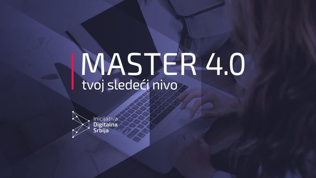 master-4-0-biz