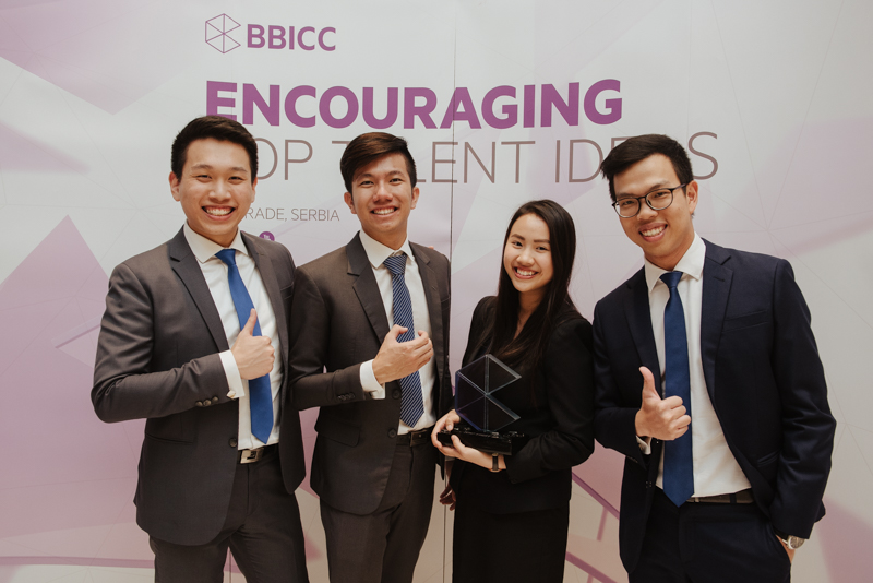 bbicc-2017-prvo-mesto