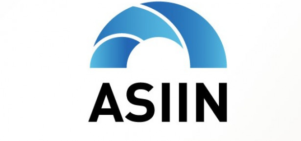The Faculty of Organizational Sciences received the International accreditation  ASIIN