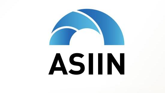 logo-akkreditierung-asiin-2