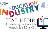 teach4edu4_slajder
