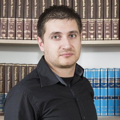 Stojimirović