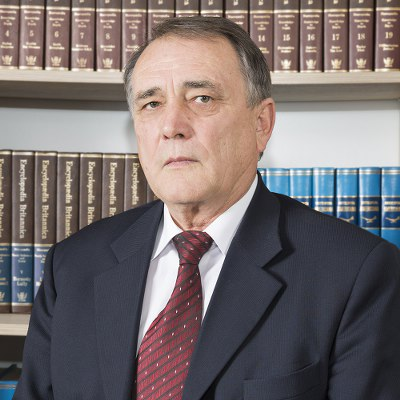 Mihailović