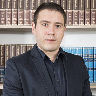 Ćirović